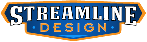 StreamlineDesign